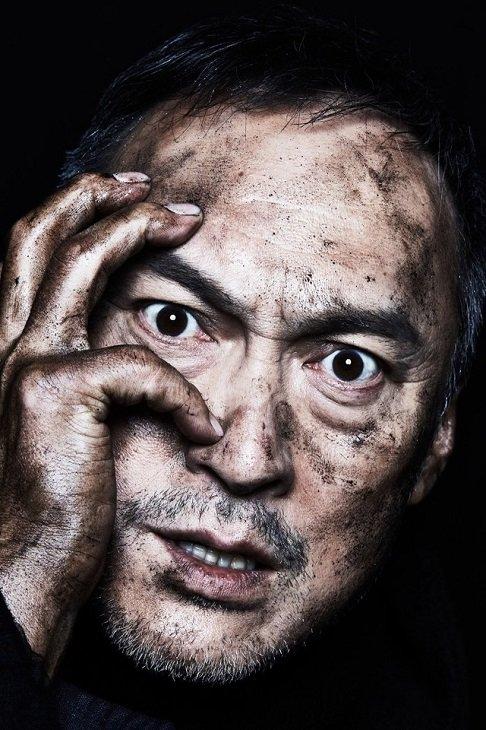 パルコ劇場オープニング作品第1弾は渡辺謙主演『ピサロ』
