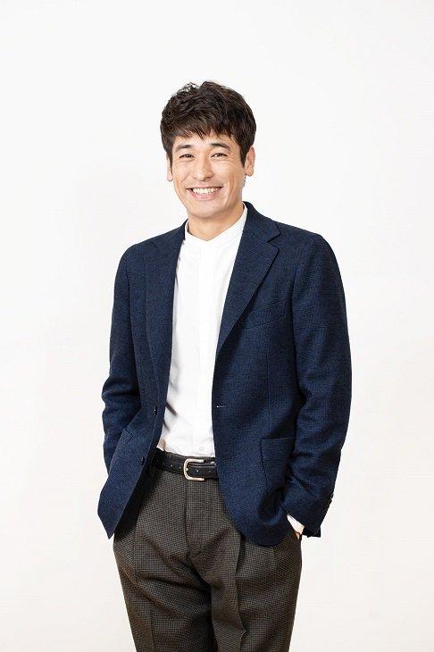 佐藤隆太×谷賢一で特殊でユニークな上演形態の一人芝居『エブリ・ブリリアント・シング』日本初上演