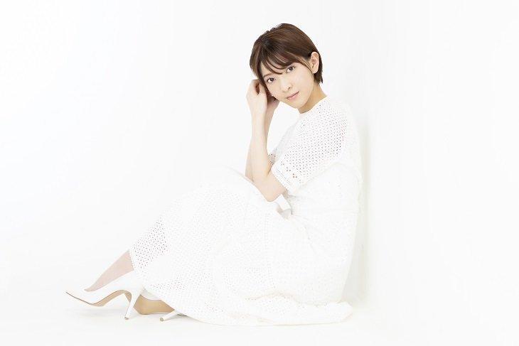菅原りこ、喜劇『罪のない嘘』でNGT48卒業後初舞台「皆様の笑顔を楽しみに」
