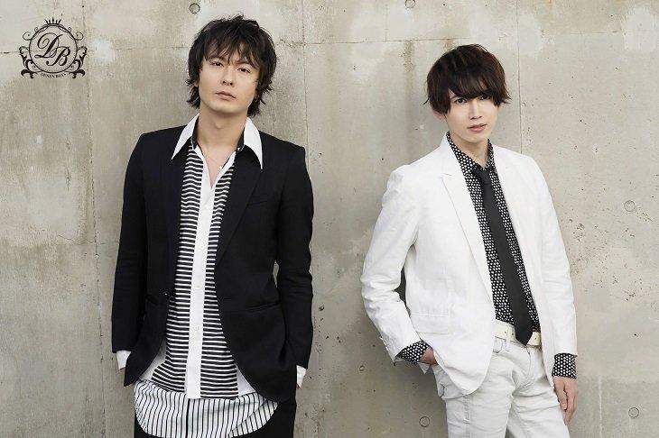 ドラマ『田園ボーイズ』主題歌は藤田玲&坂本和弥のタッグで