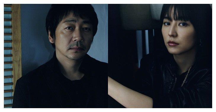 大森南朋、長澤まさみら出演舞台『神の子』が2020年3月にWOWOWで放送決定