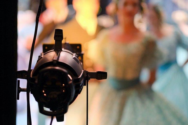 東京バレエ団出身のプリンシパルによる夢のワークショップ開催