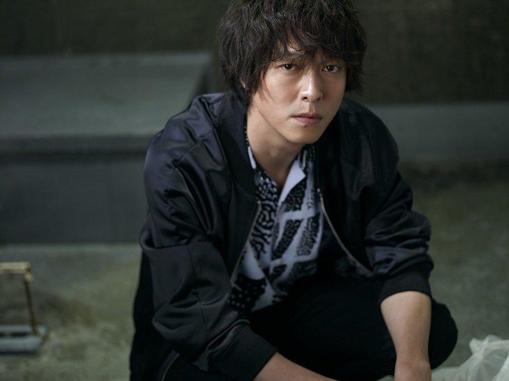 丸山隆平が約2年ぶり舞台で主演!赤堀雅秋の最新作『パラダイス』上演決定