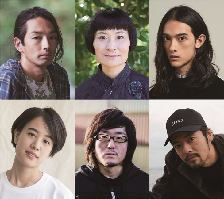 岡田利規作・演『未練の幽霊と怪物』森山未來、片桐はいり、栗原類ら出演