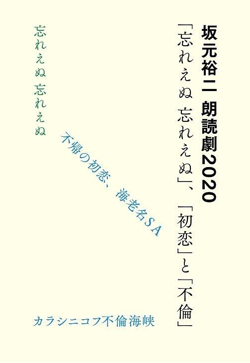 014101_2.jpg