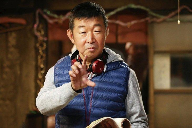 鄭義信、新たな役者との出会いを求めてワークショップ開催「わくわくする稽古がしたい!」