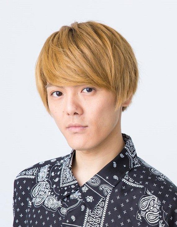 室龍太(関西ジャニーズJr.)東京初主演『ON AIR ~この音をきみに~』5月上演