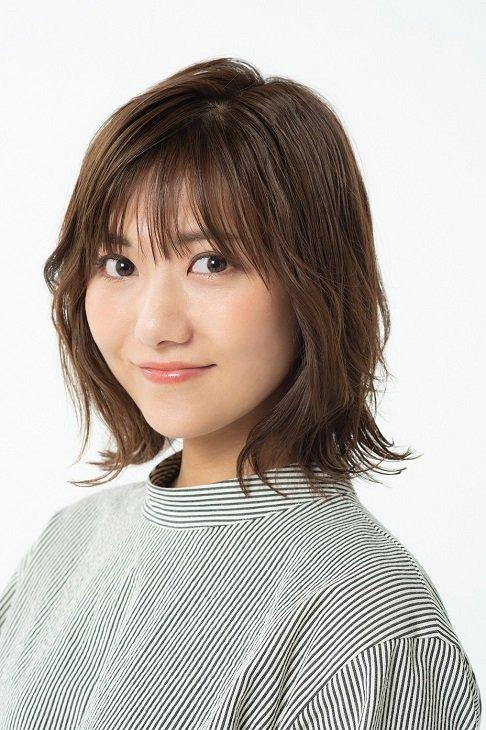 宮澤佐江のタイガー・リリー再び!『ピーターパン』で吉柳咲良と3度目の共演
