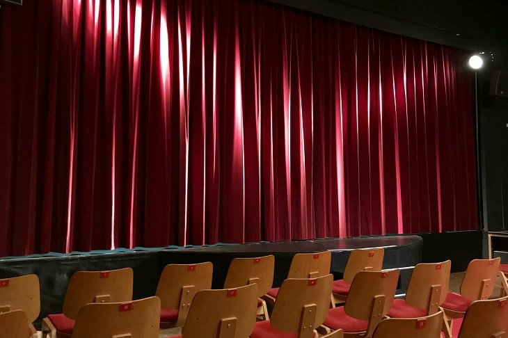 【まとめ】新型コロナウイルス感染拡大防止に向けた「演劇(舞台・ミュージカルなど)」公演中止などの対応状況