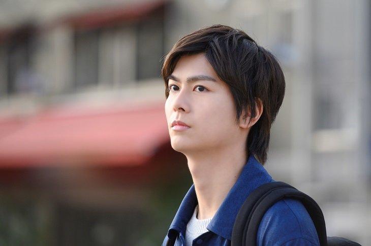 多和田任益が地上波ドラマ初主演!『100文字アイデアをドラマにした!』第8話で