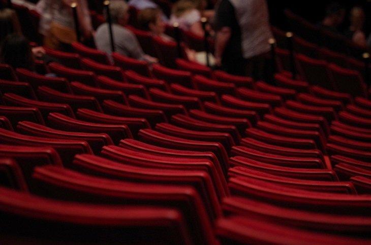 【まとめ】新型コロナウイルスの感染拡大防止に向けた「演劇関連(舞台・ミュージカルほか)」の対応(地区別)