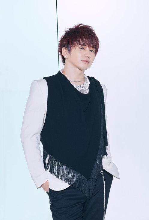 Da-iCEの花村想太、ミュージカル『RENT』で主演を掴む「幸せな気持ちで一杯」