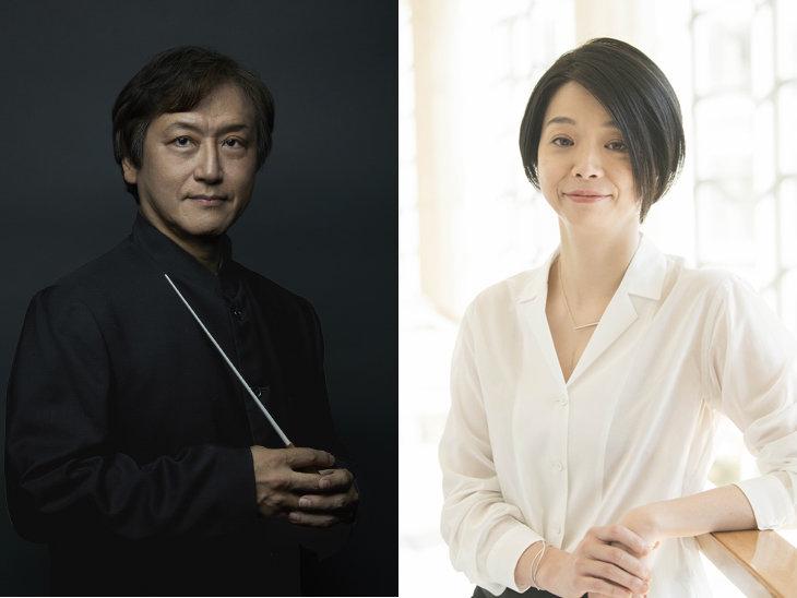新国立劇場2022/2023シーズン芸術監督は再び大野和士、小川絵梨子に