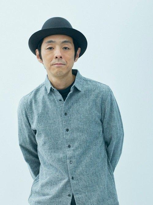 宮藤官九郎が新型コロナウイルスに感染したと大人計画が発表
