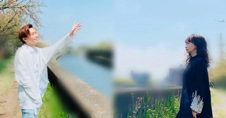 期間限定のフリー戯曲『エデンの東のそのまた東』千田阿紗子&法月康平でロールモデル配信