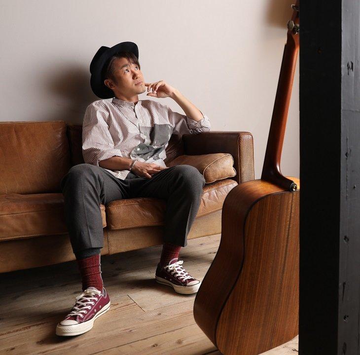 ナオト・インティライミプロデュース・書き下ろしによる望海風斗の新曲「夢を集めて」音楽配信決定
