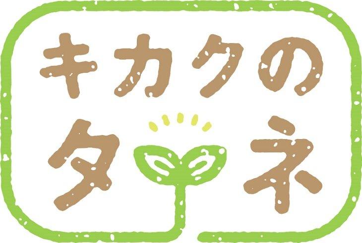 吉谷光太郎×高崎翔太x橋本祥平によるオンライン企画会議 「キカクのタネ」始動