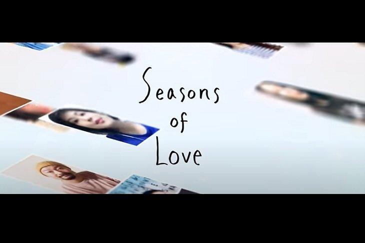 """一年を""""愛""""で数えよう「RENT」日本歴代キャストが「Seasons of Love」をリモート歌唱する動画を公開"""