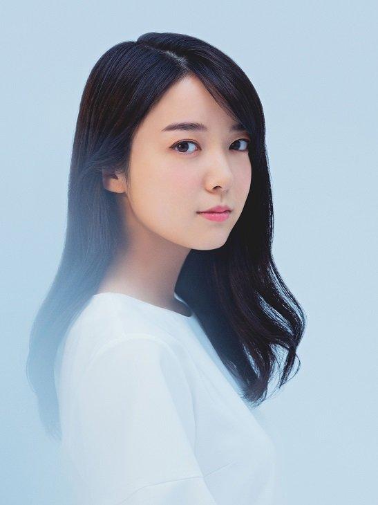 上白石萌音、浦井健治、柿澤勇人ら出演決定!『僕らのミュージカル・ソング2020』第一夜