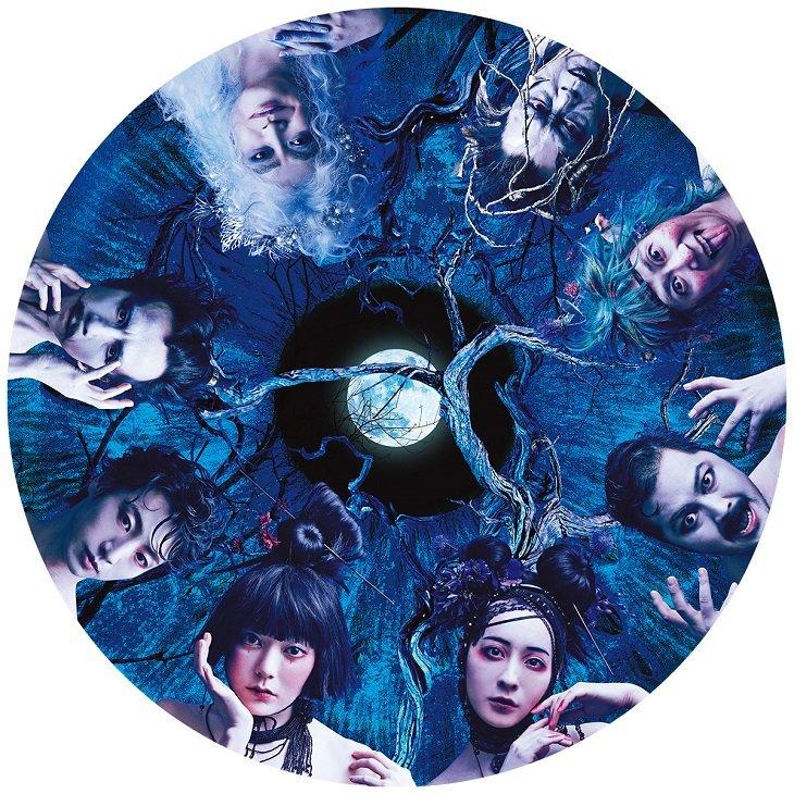野田秀樹とプルカレーテが初タッグ『真夏の夜の夢』に鈴⽊杏、北乃きい