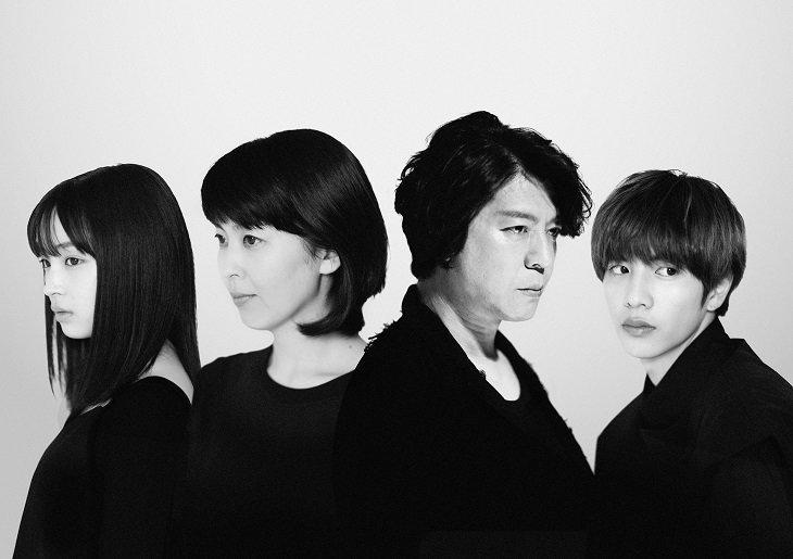 松たか⼦、上川隆也、広瀬すず、志尊淳ら出演のNODA・MAP最新公演『Q』WOWOWで放送決定