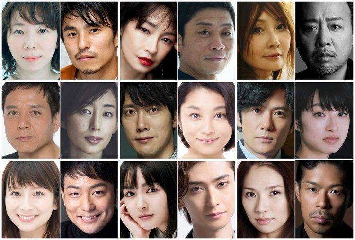 佐々木蔵之介、小池栄子、稲垣吾郎ら出演『もうラブソングは歌えない』が8月8日に開幕!チケット一般発売開始