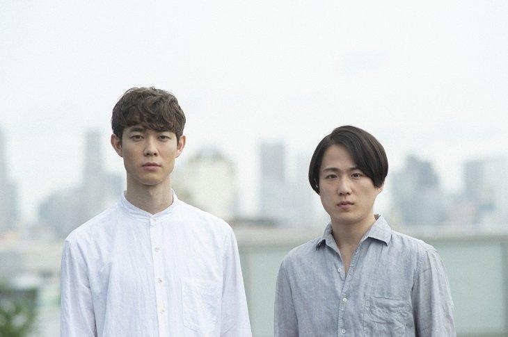 宮沢氷魚-大鶴佐助『ボクの穴、彼の穴。』9月21日公演をWOWOWでライブ配信