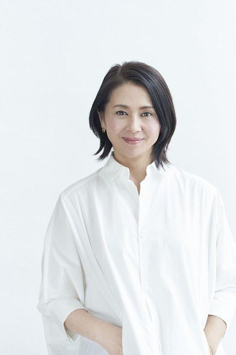 「発信していくことが大事」小泉今日子が『asatte FORCE』に込めた未来への思い