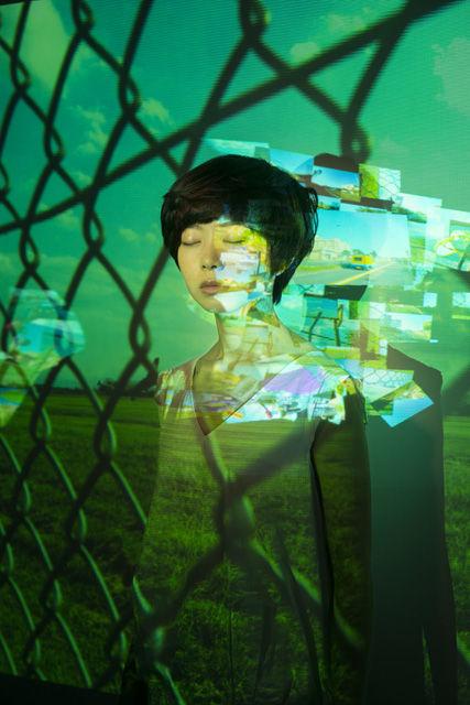 ハイバイ『霊感少女ヒドミ』が全国6都市で上演