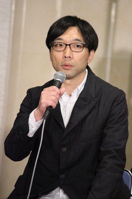 『上を下へのジレッタ』_倉持.jpg