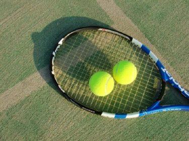ミュージカル『テニスの王子様』出演者名鑑【山吹編】――「テニミュ出た人あるある」とともに振り返る