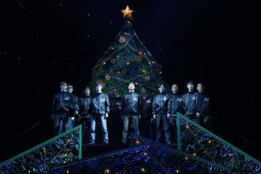 クリスマスに起こる奇跡・・・THE CONVOY SHOW新作『ONE!』オフィシャルレポート
