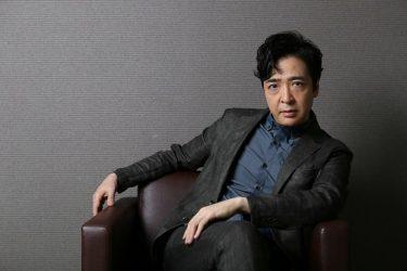 """ミュージカル俳優・石川禅、5度目のソロコンサートに向け「""""芝居歌""""をお届けします」"""