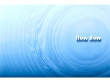 【延期】BQMAP appx200512『flow flow』