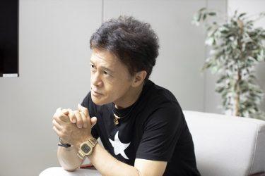 『とどけ!愛のうた』橋本じゅんインタビュー!ミュージカルへの愛情を感じた最強の布陣