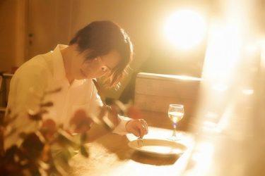 「Dream Stage -読奏劇-」インタビュー!牧島 輝『注文の多い料理店』初の朗読にぶつけた「芝居をしたい」という欲