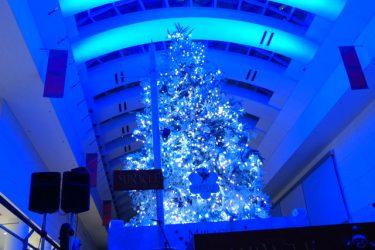 生田斗真、理想のクリスマスは「2年連続で相葉雅紀と過ごすこと!」
