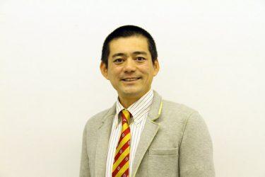 『めんたいぴりり』主演・博多華丸にインタビュー!「博多座に出る、というのは大河ドラマに出るのに匹敵するんじゃないですか」