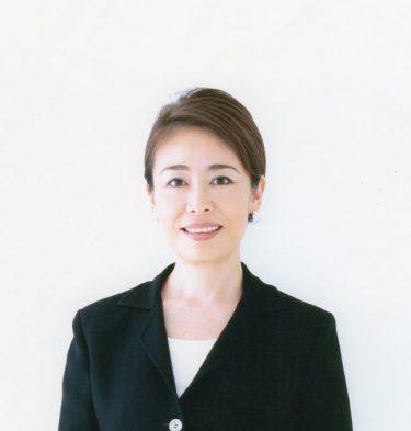 安藤優子キャスターがミュージカル『ピピン』オフィシャルアンバサダーに就任!