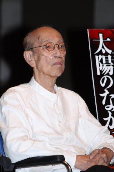 亀梨和也、蜷川幸雄作品への出演に「違った自分が見せられることに期待」意気込みを語る