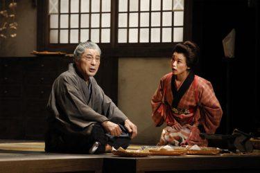 「天国の髙瀬氏に役者としての成長を見せる」舞台『滝沢家の内乱』8月開幕