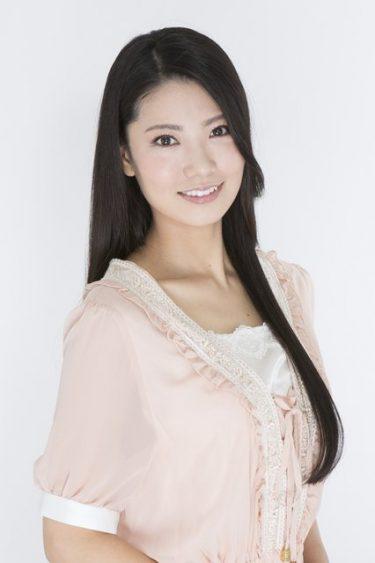 倉持明日香、『BIOHAZARD THE STAGE』で才色兼備のヒロインを演じる!