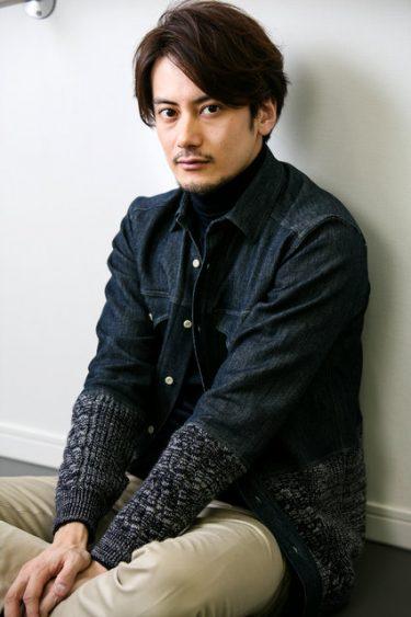 『ダブリンの鐘つきカビ人間』小西遼生インタビュー!「独特な世界観だけど、ピュアなものが伝わる作品になると思います」