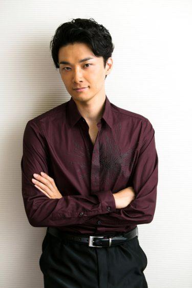 ミュージカル『パッション』井上芳雄にインタビュー!「演技をすることがつらい時期もありました」