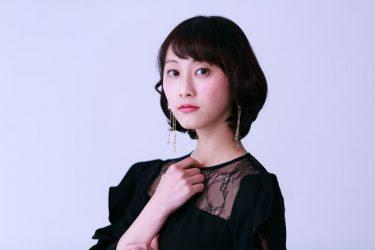『ベター・ハーフ』松井玲奈インタビュー!「濃度の高い4人芝居、こういう作品に挑戦してみたかった」