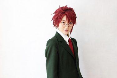 舞台「魔法先生ネギま!」生駒里奈インタビュー「自分にとって飛躍できる場に」