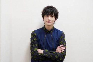 岡田将生インタビュー『ハムレット』挑戦に「蜷川さん、本当にいいんでしょうか」