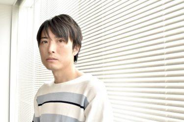 『奇子』演出家・中屋敷法仁インタビュー「ずっと舞台化したいと言い続けてきた」