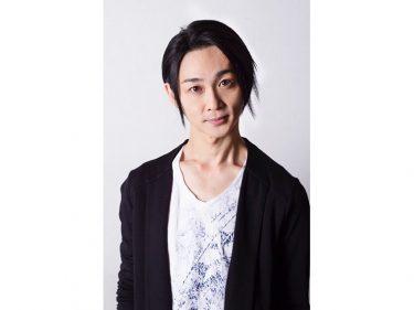 三上俊、38歳の誕生日に結婚を発表「芝居と皆様に誠実でありたい」