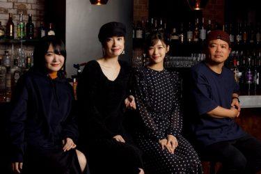 飯塚健による会場一体型 新感覚エンターテインメント『コントと音楽』とは